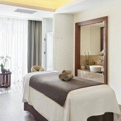 Отель Hyatt Regency Baku Азербайджан, Баку - 7 отзывов об отеле, цены и фото номеров - забронировать отель Hyatt Regency Baku онлайн спа