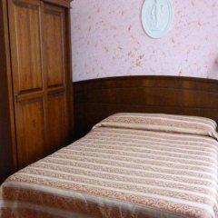 """Отель Ristorante """"Da Valerio"""" Италия, Читтадукале - отзывы, цены и фото номеров - забронировать отель Ristorante """"Da Valerio"""" онлайн комната для гостей фото 5"""
