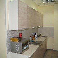 Hotel and Hostel Comfort Москва в номере