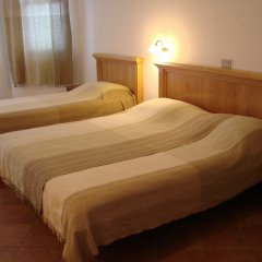 Отель Levantin Inn комната для гостей фото 2
