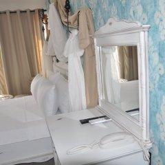 Отель Ra Butik Otel Пелиткой помещение для мероприятий фото 2