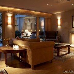 Отель The Margi Афины интерьер отеля фото 2