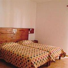 Kassandra Hotel комната для гостей фото 5