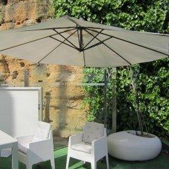 Отель Palacio Garvey Испания, Херес-де-ла-Фронтера - отзывы, цены и фото номеров - забронировать отель Palacio Garvey онлайн бассейн