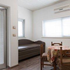 Отель Miramare Италия, Пинето - отзывы, цены и фото номеров - забронировать отель Miramare онлайн фото 18