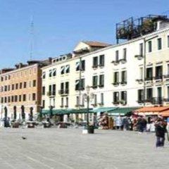 Отель A Tribute To Music Венеция фото 3