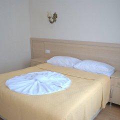 Piya Hostel комната для гостей фото 3
