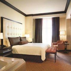 Ameristar Casino Hotel Vicksburg комната для гостей фото 2