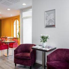 Отель Aparthotel Adagio access Paris Philippe Auguste Франция, Париж - отзывы, цены и фото номеров - забронировать отель Aparthotel Adagio access Paris Philippe Auguste онлайн комната для гостей
