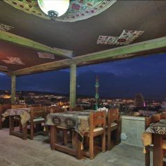 Goreme House Турция, Гёреме - отзывы, цены и фото номеров - забронировать отель Goreme House онлайн фото 13