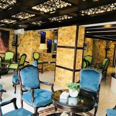 Отель Petra Sella Hotel Иордания, Вади-Муса - отзывы, цены и фото номеров - забронировать отель Petra Sella Hotel онлайн фото 2