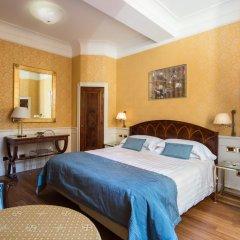 Отель Art Hotel Orologio Италия, Болонья - отзывы, цены и фото номеров - забронировать отель Art Hotel Orologio онлайн комната для гостей фото 3