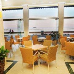 Отель Marconi Hotel Испания, Бенидорм - отзывы, цены и фото номеров - забронировать отель Marconi Hotel онлайн гостиничный бар