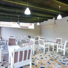 Private Hotel фото 2