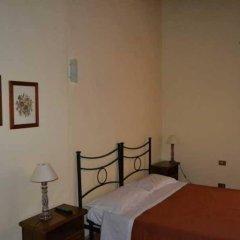 Отель Pitti Living B&B комната для гостей фото 4