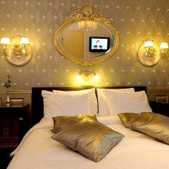 Отель Sint Nicolaas Нидерланды, Амстердам - 1 отзыв об отеле, цены и фото номеров - забронировать отель Sint Nicolaas онлайн в номере