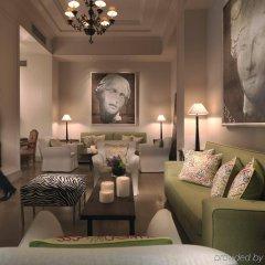 Rocco Forte Hotel Savoy комната для гостей фото 3