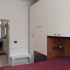 Отель Appartamento Paleocapa Италия, Маргера - отзывы, цены и фото номеров - забронировать отель Appartamento Paleocapa онлайн фото 8