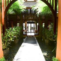 Отель Mercure Samui Chaweng Tana фото 5