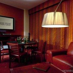 Отель HP Park Plaza Wroclaw Польша, Вроцлав - отзывы, цены и фото номеров - забронировать отель HP Park Plaza Wroclaw онлайн гостиничный бар