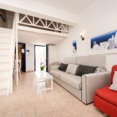 Отель Mathios Village Греция, Остров Санторини - отзывы, цены и фото номеров - забронировать отель Mathios Village онлайн фото 11