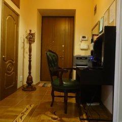 Hostel Pilgrim Москва удобства в номере фото 2