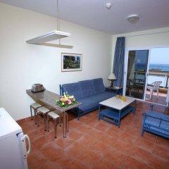 Отель Morasol Atlántico комната для гостей фото 2