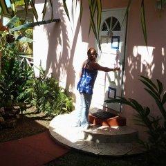 Отель Rio Vista Resort гостиничный бар