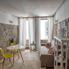Отель Try Oporto - Ribeira Порту комната для гостей фото 2