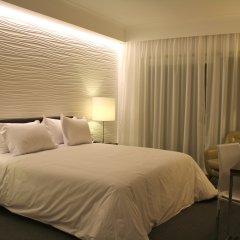 Отель Olissippo Saldanha комната для гостей фото 3