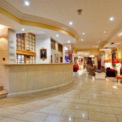 Hotel Kennedy Nova фото 9