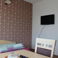 Отель Zilina Литва, Мариямполе - отзывы, цены и фото номеров - забронировать отель Zilina онлайн фото 2
