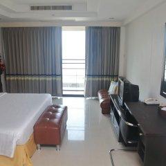 Отель Murraya Residence детские мероприятия