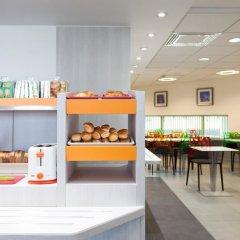 Отель Premiere Classe Lyon Centre - Gare Part Dieu детские мероприятия фото 2