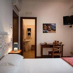 Отель Il Casale B&B Поццалло удобства в номере фото 2