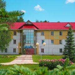 Гостиница Красноусольск фото 22