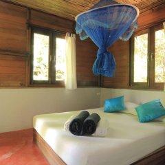 Отель Free House Bungalow Таиланд, Самуи - отзывы, цены и фото номеров - забронировать отель Free House Bungalow онлайн детские мероприятия
