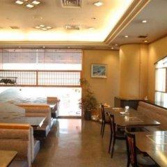 Отель Central Fukuoka Фукуока помещение для мероприятий фото 2