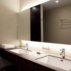 Отель Loppem 9-11 Бельгия, Брюгге - отзывы, цены и фото номеров - забронировать отель Loppem 9-11 онлайн фото 3