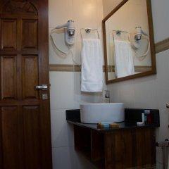 Отель Noomoo Мальдивы, Мале - отзывы, цены и фото номеров - забронировать отель Noomoo онлайн удобства в номере