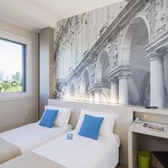 B&B Hotel Milano Cenisio Garibaldi комната для гостей фото 4