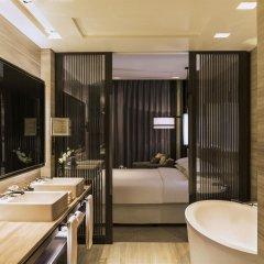 Sheraton Grand Hotel, Dubai ванная фото 2
