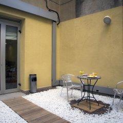 Отель BCN Urban Hotels Gran Ducat Испания, Барселона - 5 отзывов об отеле, цены и фото номеров - забронировать отель BCN Urban Hotels Gran Ducat онлайн бассейн