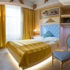 Отель Urania Австрия, Вена - 4 отзыва об отеле, цены и фото номеров - забронировать отель Urania онлайн