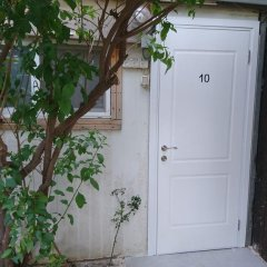 Allenby 2 Bed and Breakfast Израиль, Иерусалим - отзывы, цены и фото номеров - забронировать отель Allenby 2 Bed and Breakfast онлайн фото 23
