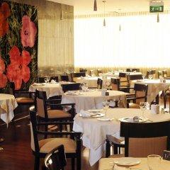 Radisson Blu Hotel фото 2