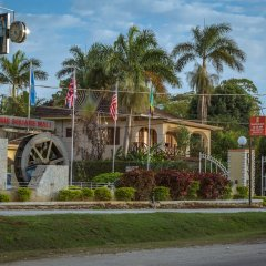 Отель Pure Garden Resort Negril фото 13