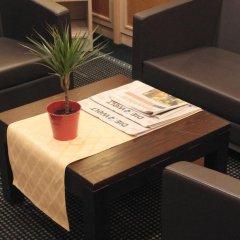 Отель Daniel Германия, Мюнхен - - забронировать отель Daniel, цены и фото номеров интерьер отеля