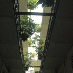 Отель Historico Central Мехико фото 5