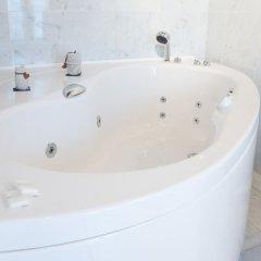 Отель Residence Le Bugne Италия, Ноале - отзывы, цены и фото номеров - забронировать отель Residence Le Bugne онлайн спа фото 2